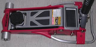 Sears Hydraulic Jack Parts by Jack Jack Stand Recommendations Page 2 Lotustalk The Lotus