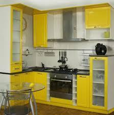 Space Saving Kitchen Furniture Space Saving Kitchen Furniture M4y Us
