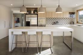 Kitchen Designs Canberra Canberra Solar Passive Homes Green Magazinegreen Magazine