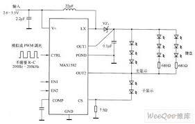 index 503 circuit diagram seekic com