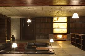 modern house design ideas the house in a tea garden in india by
