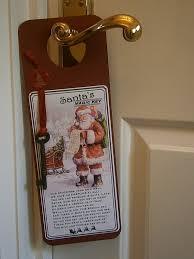 santa key aok s paper stuff and more santa s magic key tags