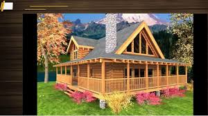 wrap around deck small house plans with wrap around porch ebook video dailymotion