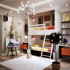 Living Room Ideas Hipster Bedroom Exciting Hipster Bedroom With White Shade Chandelier And