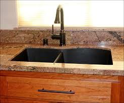 3 Hole Kitchen Faucet by Kitchen Kitchen Sink Valve 3 Hole Kitchen Sink Faucets Pfister