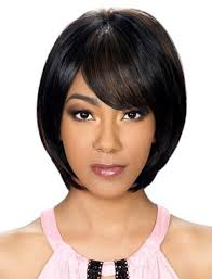 wrap hairstyles black hair styles bob hairstyles for black women 16 most