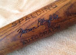 baseball bats kid elberfeld