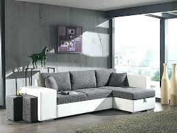 canapé avec lit tiroir canape avec rangement canape allemand best of canape canape lit avec