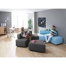 Sofas Center Maxresdefault Wonderful La by 45 Best Library Teen Spaces Images On Pinterest Library