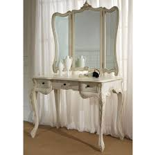 cheap bedroom vanity sets bedroom vanity makeup sets 23 vanity makeup sets makeup