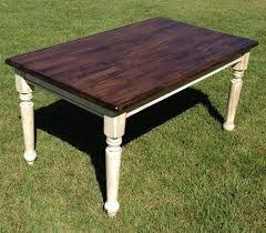 Refinishing Wood Dining Table Refinishing Kitchen Table Ideas Desjar Interior Refinishing Tables