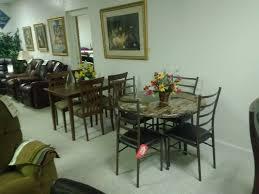 la z boy dining room sets 43e1290481a8567e131ba32de65feb74 accesskeyid u003d9ddf6d12fd8d82781aa1 u0026disposition u003d0 u0026alloworigin u003d1