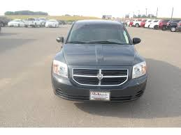 dodge caliber in washington for sale used cars on buysellsearch