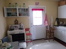 file phoenix sunnyslope walter leon lovinggood house kitchen 1945