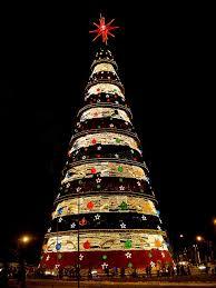 o tree trimming traditions around the world sao paulo