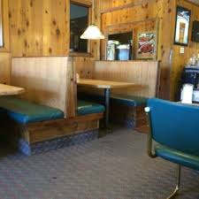 round table pizza marysville ca round table pizza 20 photos 27 reviews pizza 821 11th st