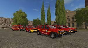 peugeot eurodrive 100 dacia cars usa 2018 dacia duster first spy video pops