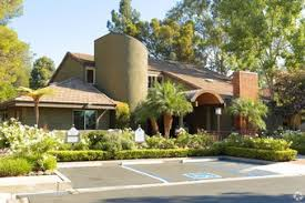 166 apartments available for rent in costa mesa ca