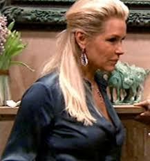 yolanda foster does she have fine or thick hair 105 best yolanda foster images on pinterest casual wear