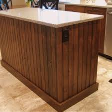 floors and decors excellent custom made rustic alder cabinets for large space