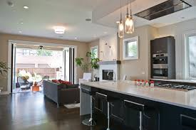 Modern Kitchen Cabinets Chicago Hausdesign Modern Kitchen Cabinets Chicago Remodell Your Interior