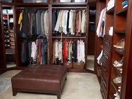 How To Design A Closet How To Design A Closet Layout Home Design Ideas