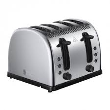 toasters kettles u0026 toasters appliances