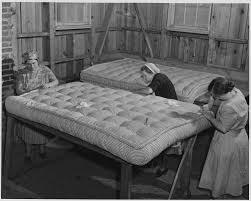 bedroom black dog design blog newberry county mattress