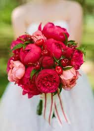 Peonies Bouquet Wedding Bouquets Bridal Bouquets Peony Bouquet Wedding Flowers