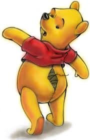 Winnie The Pooh Rocking Chair 247 Best Pooh Piglet And Tigger Too Images On Pinterest Pooh