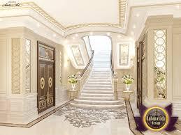 luxury antonovich home interior design elegant residences