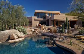 houses for rent in arizona vacation rentals accommodations at the boulders resort spa