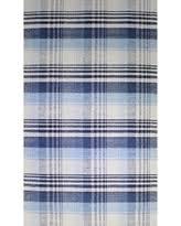 Royal Blue And White Rug Bargains On Dynamic Rugs Royal Black And White Rug 4 U0027 X 6