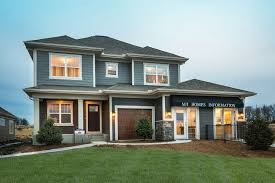 mi homes floor plans whispering hills townhomes in victoria mn new homes u0026 floor