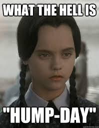 Okay Then Meme - atlassian hipchat on twitter hooray it s hump da oh