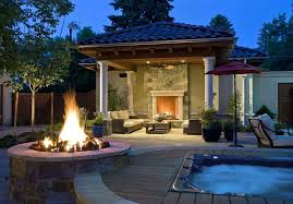 Patio Floor Lighting Patio Floor Lighting Ideas Outdoor Lighting Interior Designs For