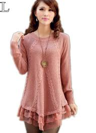 Plaid Cardigan Womens Best 25 Lace Sweater Ideas On Pinterest Spring Clothes Fall
