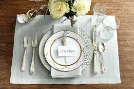 idee menu mariage 1001 photos de déco avec marque place original