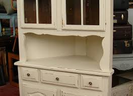 alarming design of cabinet contact paper alternative remarkable