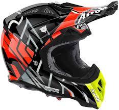 best youth motocross helmet airoh aviator kids motocross helmet airoh helmet liner best loved