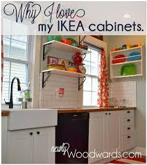 how to install ikea kitchen cabinet doors ikea integral kitchen
