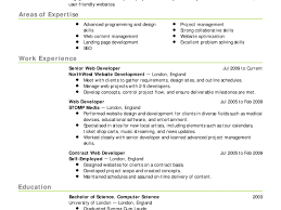 Top Resume Sites Addressing Resume Cover Letter Unknown Esl Personal Statement