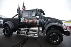 mack trucks mack trucks on twitter