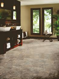 vinyl sheet flooring from empire today allows you to get a