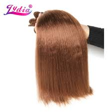 22 inch hair extensions lydia for women synthetic hair extension 12 22 inch