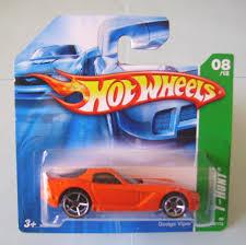 Dodge Viper Orange - wheels dodge viper t hunts
