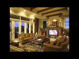 Family Room Addition Floor Plans Family DIY Home Plans Database - Family room additions pictures