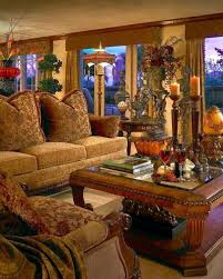 tuscan home interiors tuscan home decorating ideas