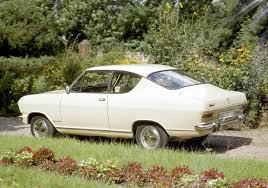 1973 opel kadett opel feiert 50 jahre kadett b auto medienportal net