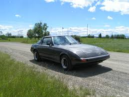 crucial cars mazda rx 7 advance auto parts